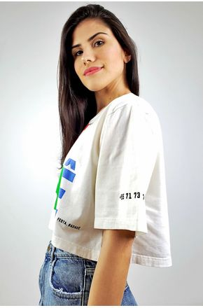 T-SHIRT-CROPPED-ARE-RE-FARM-2