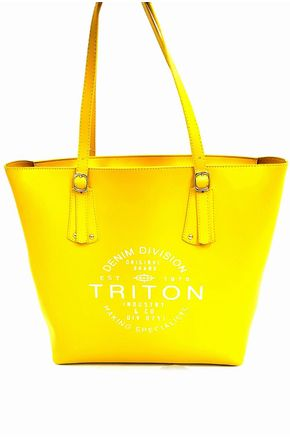 BOLSA-SHOPPING-BAG-TRITON