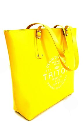 BOLSA-SHOPPING-BAG-TRITON-2
