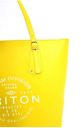 BOLSA-SHOPPING-BAG-TRITON-4
