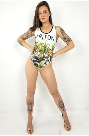 BODY-ESTAMPADO-TRITON3