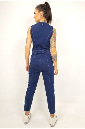 MACACAO-JEANS-TRITON-2