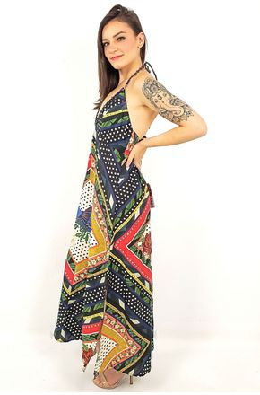 VESTIDO-CROPPED-LENCO-ARARA-FARM--1