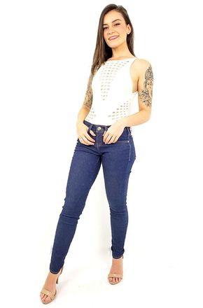 CALCA-JEANS-LOW-SKINNY-COCA-COLA-3