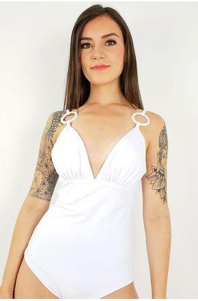 BODY-VANIA-WHITE