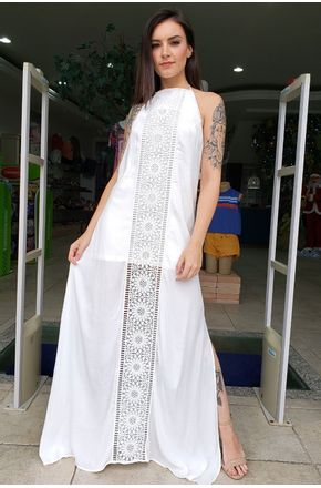 VESTIDO-RENDA-WHITE