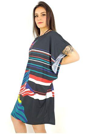 T-SHIRT-DRESS-MORENA-ROSA2