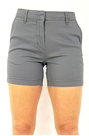 SHORTS-HERING