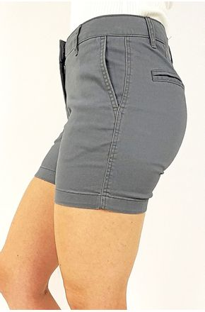 SHORTS-HERING-2