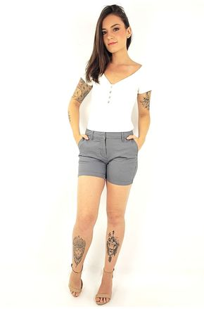 SHORTS-HERING-4