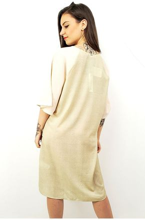 T-SHIRT-DRESS-ABERTURA-MARIA-VALENTINA-HG