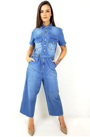 MACACAO-JEANS-HERING