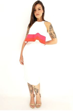 VESTIDO-BABADO-LONDON-REGIN-SALOMAO