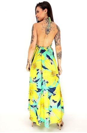 vestido-croppedu