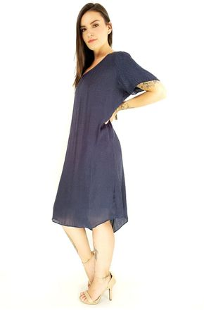 T-SHIRT-DRESS-DEVORE-MARIA-VALENTINA-2
