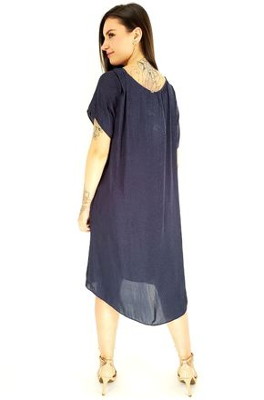 T-SHIRT-DRESS-DEVORE-MARIA-VALENTINA-3