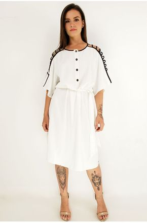 T-SHIRT-DRESS-COM-BOTOES-MARIA-VALENTINA