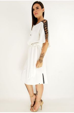 T-SHIRT-DRESS-COM-BOTOES-MARIA-VALENTINA-1