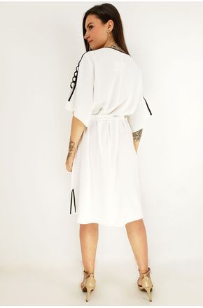 T-SHIRT-DRESS-COM-BOTOES-MARIA-VALENTINA-2