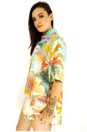 CAMISA-FENDA-SPLASH-TROPICAL1