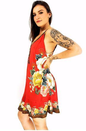 vestido-curto1301