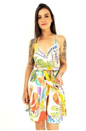 VESTIDO-CURTO-SPLASH-TROPICAL-FARM