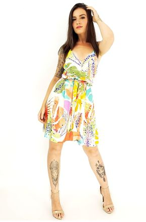 VESTIDO-CURTO-SPLASH-TROPICAL-FARM-4