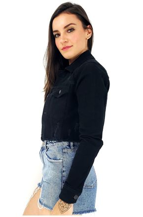 JAQUETA-JEANS-CROPPED-BLACK-ALL-IS-LOVE-1