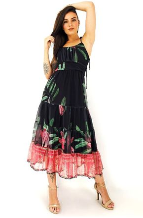 VESTIDO-MIDI-TULE-FLORAL-ALL-IS-LOVE1