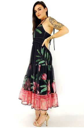 VESTIDO-MIDI-TULE-FLORAL-ALL-IS-LOVE2