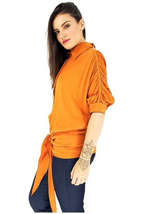 CAMISA-AMARRACAO-ALL-IS-LOVE25