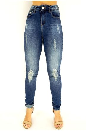 CALCA-JEANS-MICHELLE-HIGH-SKINNY-TRITON-4