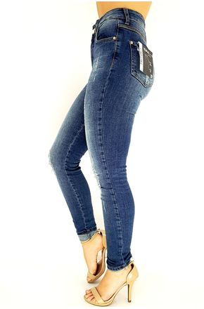 CALCA-JEANS-MICHELLE-HIGH-SKINNY-TRITON89