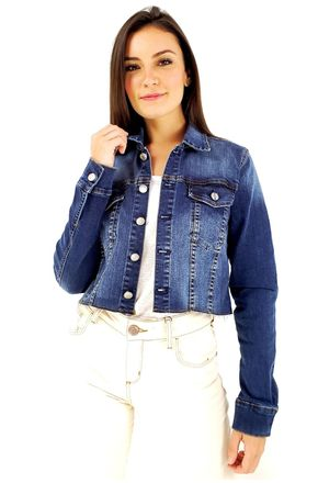JAQUETA-JEANS-CROPPED-ESCURA-ALL-IS-LOVE
