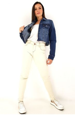 JAQUETA-JEANS-CROPPED-ESCURA-ALL-IS-LOVE-3