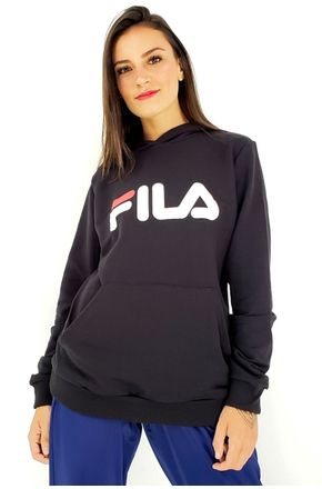 CASACO-FEM-LETTER-FILA