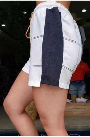 SHORT-FEMENINO-HERING-2