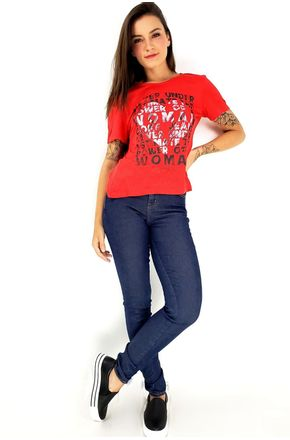 CAMISETA-ESTAMPADA-WOMAN-COCA-COLA-3