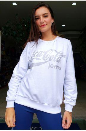 BLUSAO-MOLETOM-ESTAMPADO-COCA-COLA