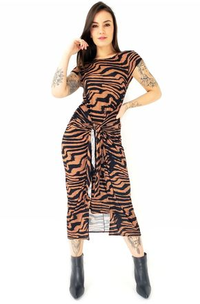 VESTIDO-FENDA-TIGRE-ALL-IS-LOVE