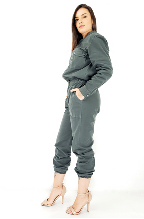 MACACAO-COLLOR-VERDE-MILITAR-ALL-IS-LOVE-2