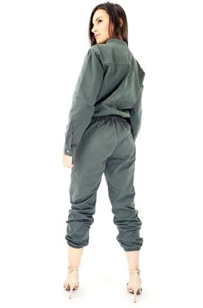 MACACAO-COLLOR-VERDE-MILITAR-ALL-IS-LOVE-3