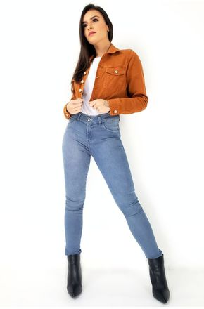 JAQUETA-JEANS-CROPPED-2