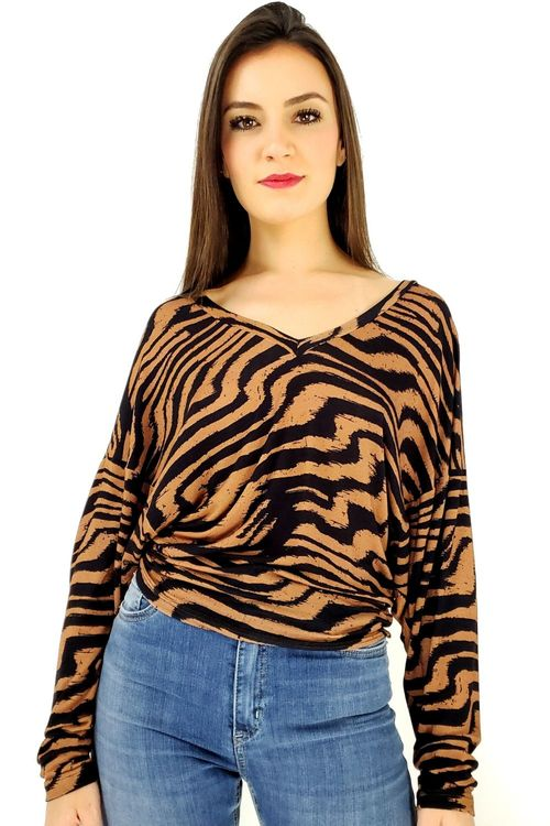 BLUSA-MANGA-LONGA-TIGRE-ALL-IS-LOVE-1