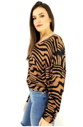 BLUSA-MANGA-LONGA-TIGRE-ALL-IS-LOVE-2