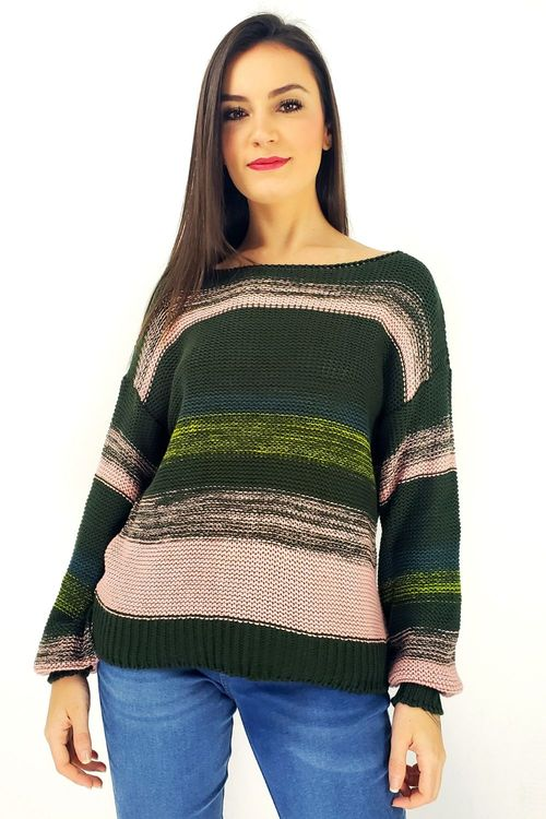 BLUSA-TRICOT-LISTRAS-ALL-IS-LOVE