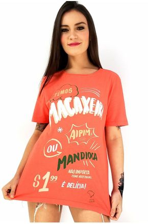 TSHIRT-MEDIA-MACAXEIRA-FARM-1