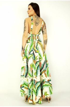 VESTIDO-CROPPED-FLORESTA-ARTESA-FARM-TROPICAL-3