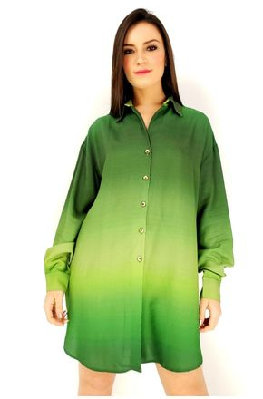 CAMISA-ESTAMPA-AMAZONIA-DRESS-TO