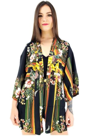 KIMONO-ESTAMPA-NANICA-DRESS-TO-1
